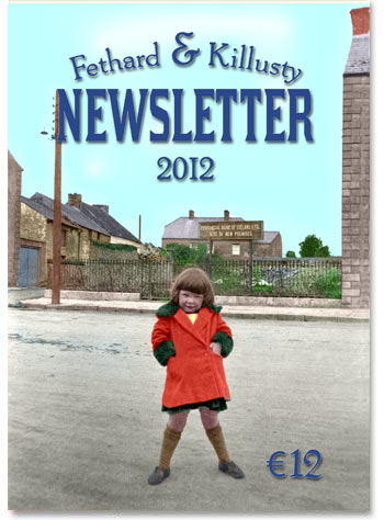 Download Newsletter 2010